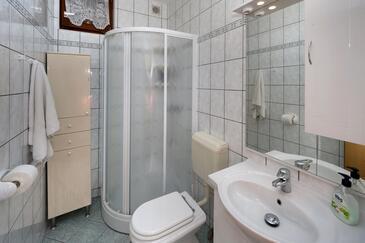 Ванная комната    - A-2216-c