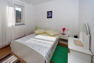 Спальня    - A-2216-c