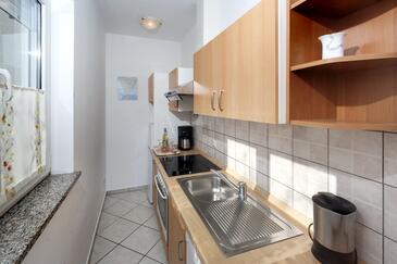 Кухня    - A-2216-c