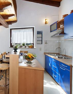 Кухня    - AS-2216-a