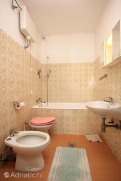 Koupelna    - A-2219-a