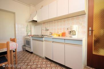 Kuchyně    - A-2219-a