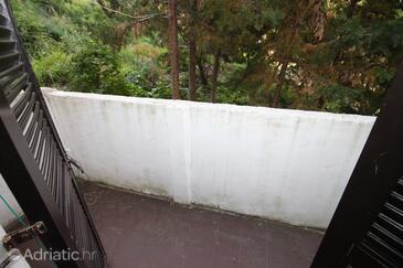 Балкон 2   - A-222-a