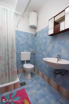 Ванная комната    - A-222-a