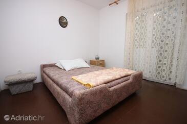 Спальня 2   - A-222-a