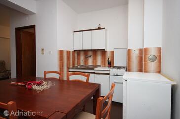 Кухня    - A-222-a