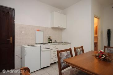 Кухня    - A-222-d