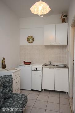 Кухня    - A-222-e