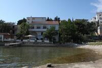 Apartmány u moře Potočnica (Pag) - 222