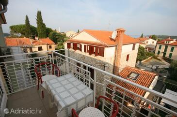 Балкон    - A-2224-a