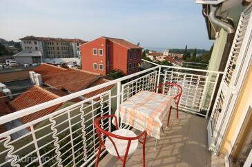 Балкон 3   - A-2224-a