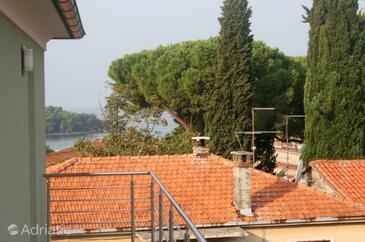 Балкон   вид  - A-2224-a
