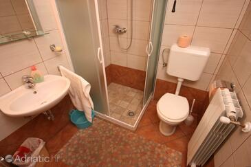 Ванная комната    - A-2224-a