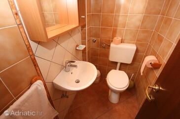 Туалет 2   - A-2224-a