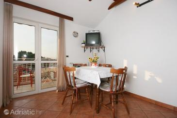 Dining room    - A-2224-a