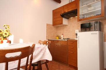 Кухня    - A-2224-a