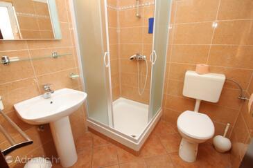 Ванная комната    - AS-2224-a