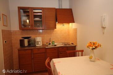 Кухня    - AS-2224-a
