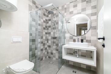 Koupelna    - A-2226-a