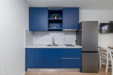 Kuchyně    - A-2226-a
