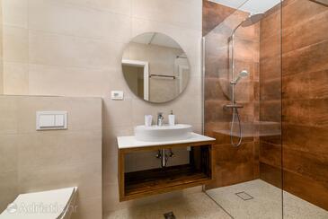 Bathroom    - A-2226-b