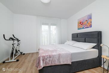 Bedroom    - A-2226-b