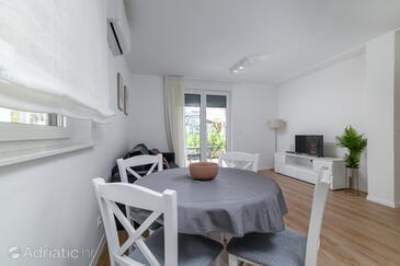 Dining room    - A-2226-b