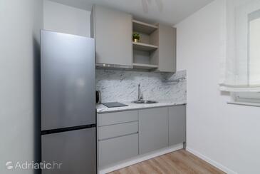 Kitchen    - A-2226-b
