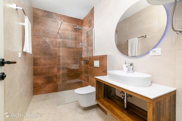 Bathroom    - A-2226-d
