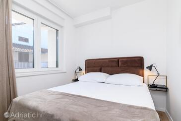 Bedroom    - A-2226-d