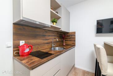 Kitchen    - A-2226-d
