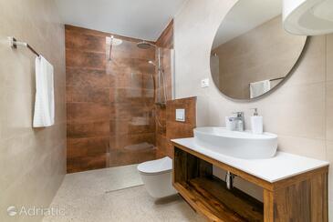 Koupelna    - AS-2226-a