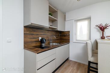 Kuchyně    - AS-2226-a