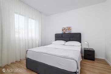 Bedroom    - AS-2226-b