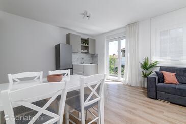 Dining room    - AS-2226-b
