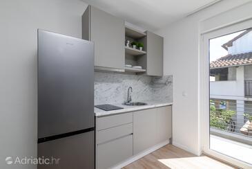 Kuchyně    - AS-2226-b