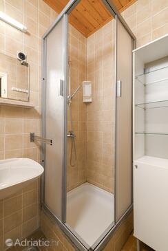 Bathroom    - A-2228-b