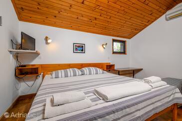 Bedroom    - A-2228-b