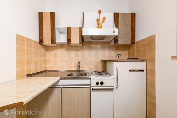 Kitchen    - A-2228-b