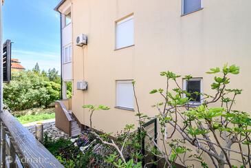 Terrace   view  - A-2228-b