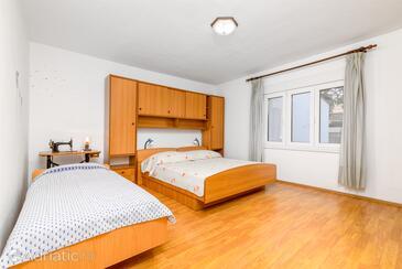 Спальня 2   - A-2229-a