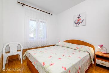 Спальня 3   - A-2229-a