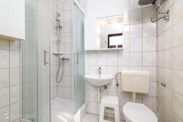 Ванная комната    - A-2229-c