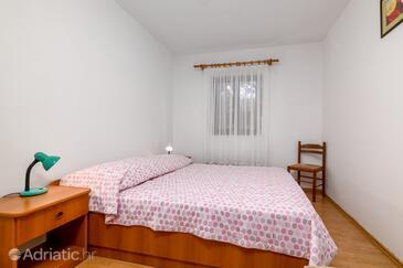 Спальня    - A-2229-c
