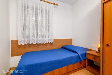 Спальня 2   - A-2229-c