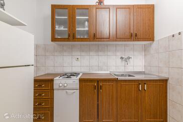 Кухня    - A-2229-c