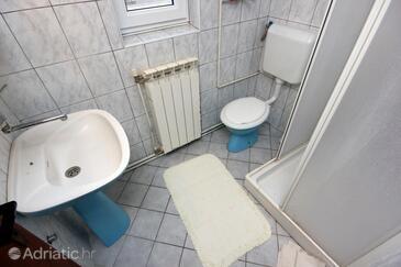 Ванная комната    - A-2234-a
