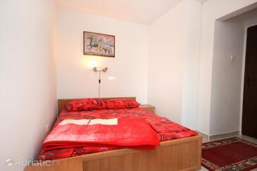Спальня    - A-2234-a