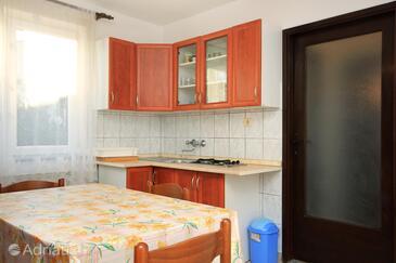 Кухня    - A-2234-a