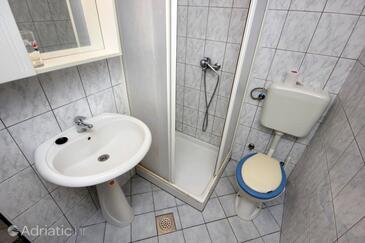 Ванная комната    - A-2234-b